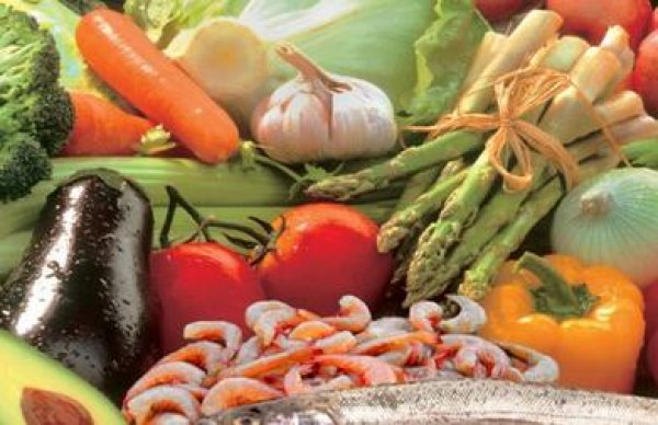 Participa SAGARPA en la primera feria de alimentos mexicanos en Estados Unidos