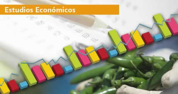 Aumentó actividad económica del sector primario durante julio