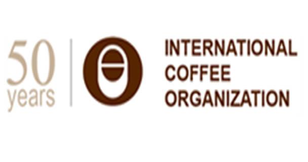 Participa México en los trabajos de la Organizaión Internacional del Café (OIC) en el marco de su 50 aniversario