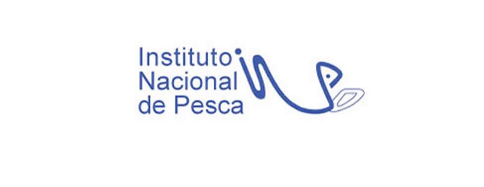 Instituto Nacional de Pesca (INAPESCA)
