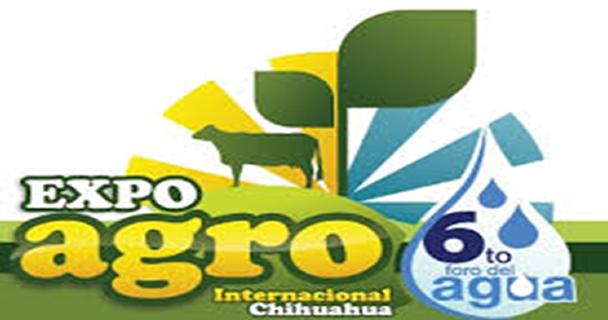 Expo Agro