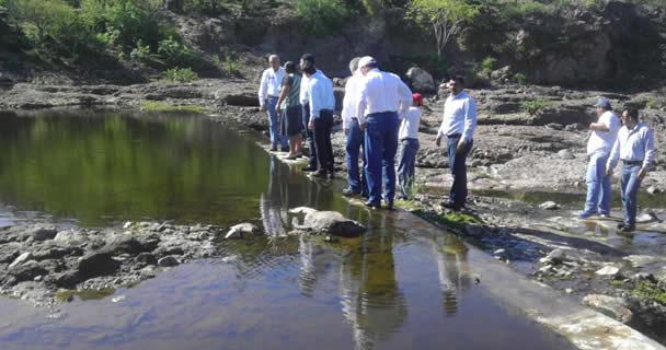 Benefician las lluvias al campo y potencian la reconversión productiva de BCS: CONAZA