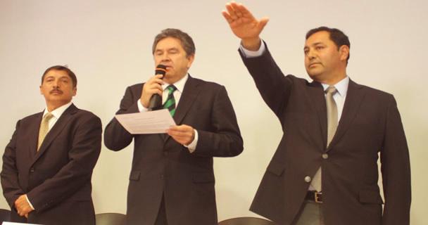 Javier Guízar Macías
