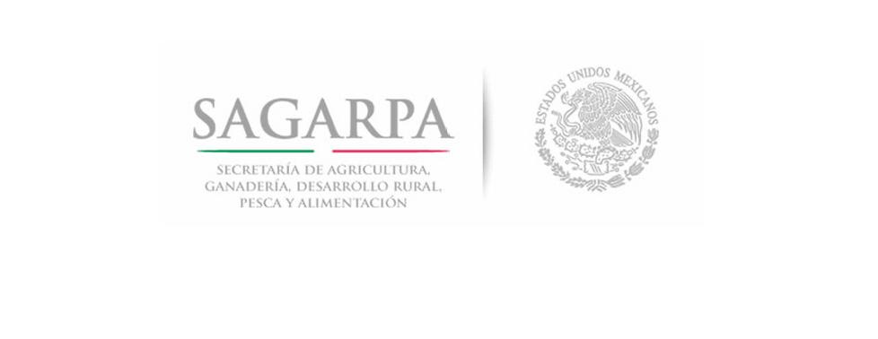 Invierte SAGARPA más de 120 millones para la promoción de productos agropecuarios