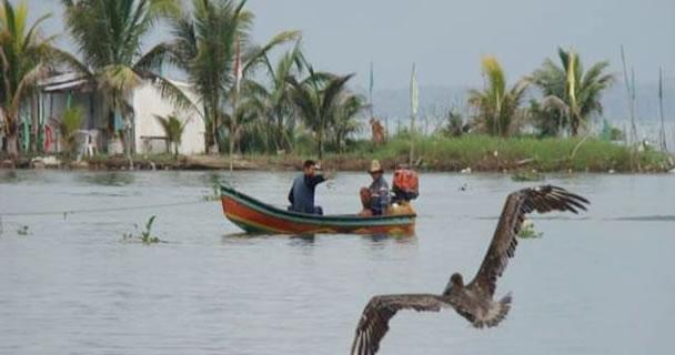 Establecerá SAGARPA medidas para el ordenamiento pesquero en 39 cuerpos de agua