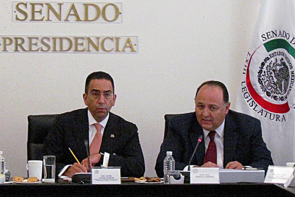 El componente logístico se ha convertido en un tema relevante para el desarrollo y crecimiento de México