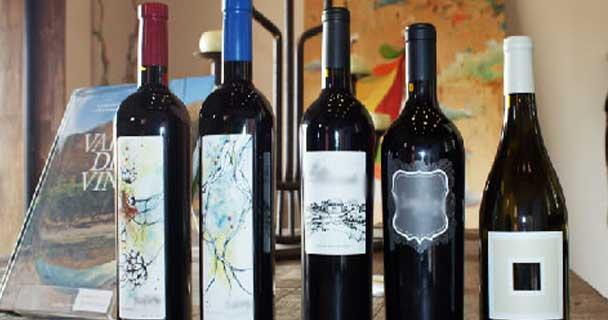 Se proponen en 2013 aumentar la preferencia por el vino mexicano en el mercado nacional.