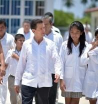 Start of 2015-2016 School Year