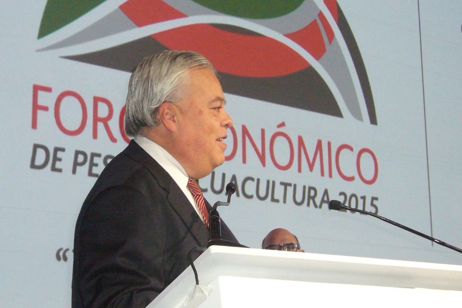La pesquería mexicana de túnidos protege a las especies marinas, particularmente a delfines, e impulsa una producción altamente sustentable.