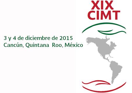 XIX Conferencia Interamericana de Ministros del Trabajo (CIMT) de la Organización de Estados Americanos (OEA).