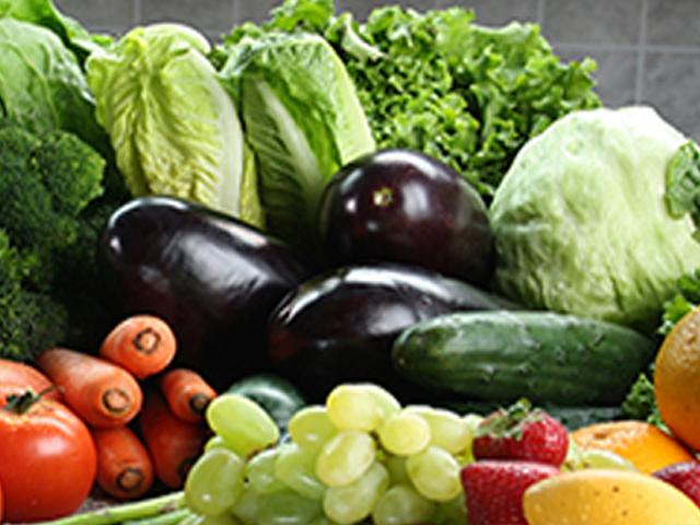 Aumentan 9% exportaciones agropecuarias en noviembre