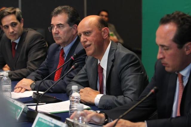 Iniciativa América Latina y El Caribe sin Hambre