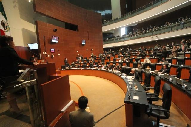 Hay la instrucción del Presidente Enrique Peña Nieto de aplicar los recursos de los programas sociales con absoluta transparencia y objetividad.