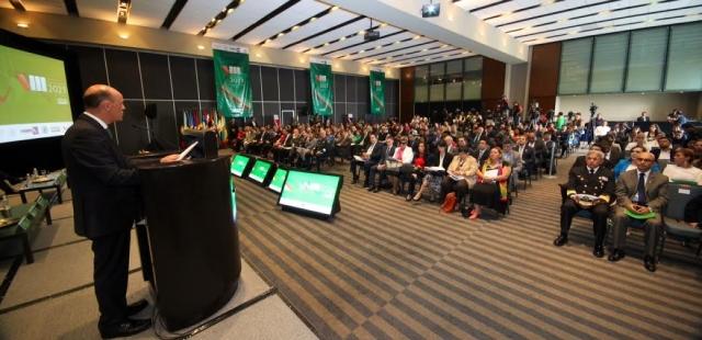 La FAO reconoce al Programa Sin Hambre