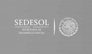 Mensaje y sesión de preguntas al secretario José Antonio Meade durante la firma del convenio de coordinación entre la Sedesol y la Profeco