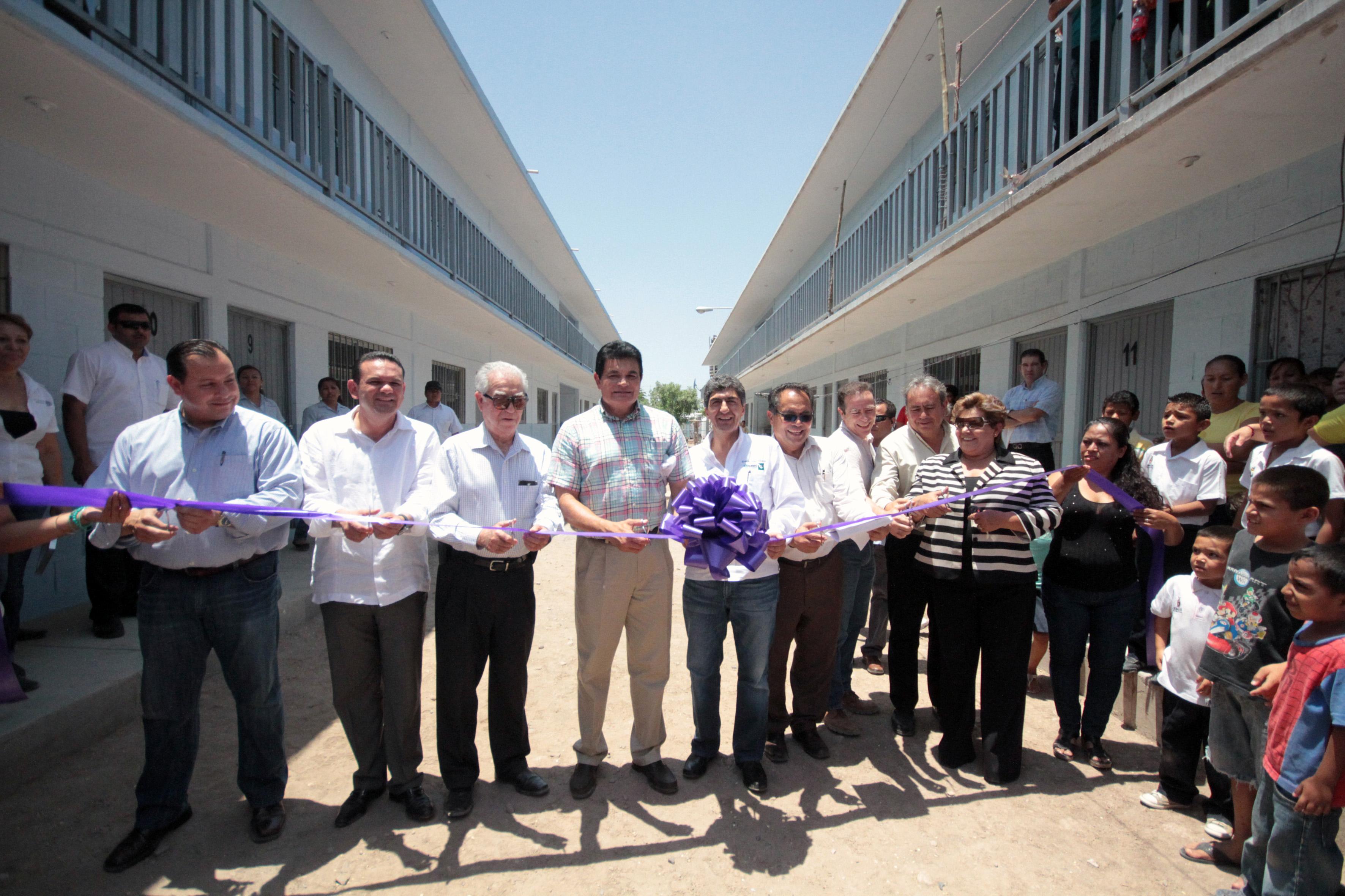 Sedesol trabaja para mejorar la calidad de vida de las y los jornaleros mediante una atención integral
