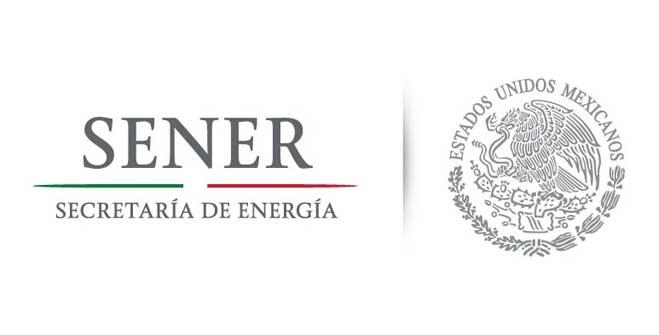 A partir del 1° de enero el mercado eléctrico entrará en operación con la recepción de solicitudes