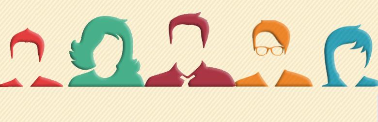 Los comités de ética que se han conformado en cada una de las 300 instituciones del Gobierno de la República cuentan con la participación colegiada de servidores públicos de todos los niveles jerárquicos.