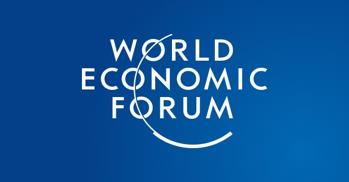 Mexico advances four places in the Index of Global Competitiveness of the World Economic Forum