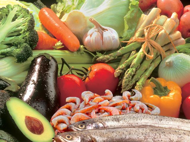 Alcanzan exportaciones agroalimentarias 24.46 mil millones de dólares a noviembre de 2015.