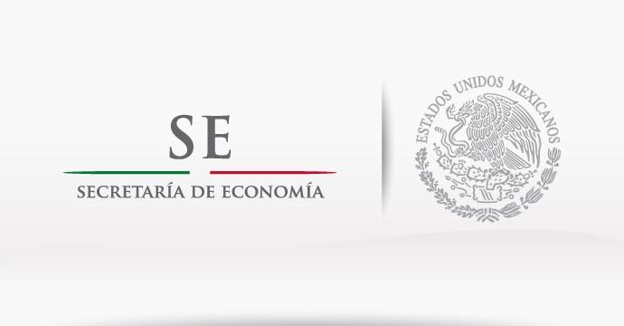The Secretariat of Economy (SE)