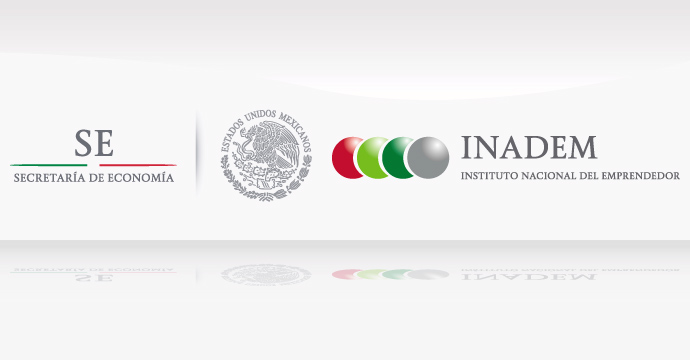 The INADEM is part of the Economic Recovery Program in Oaxaca