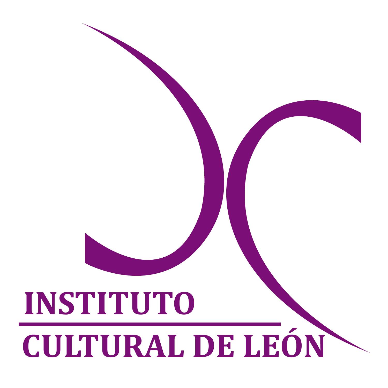 El Instituto de Cultura de Len anuncia talleres en las casas de