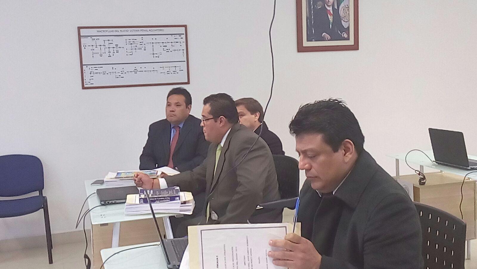 FEPADE apoya la prevencion de delitos electorales en Querétaro
