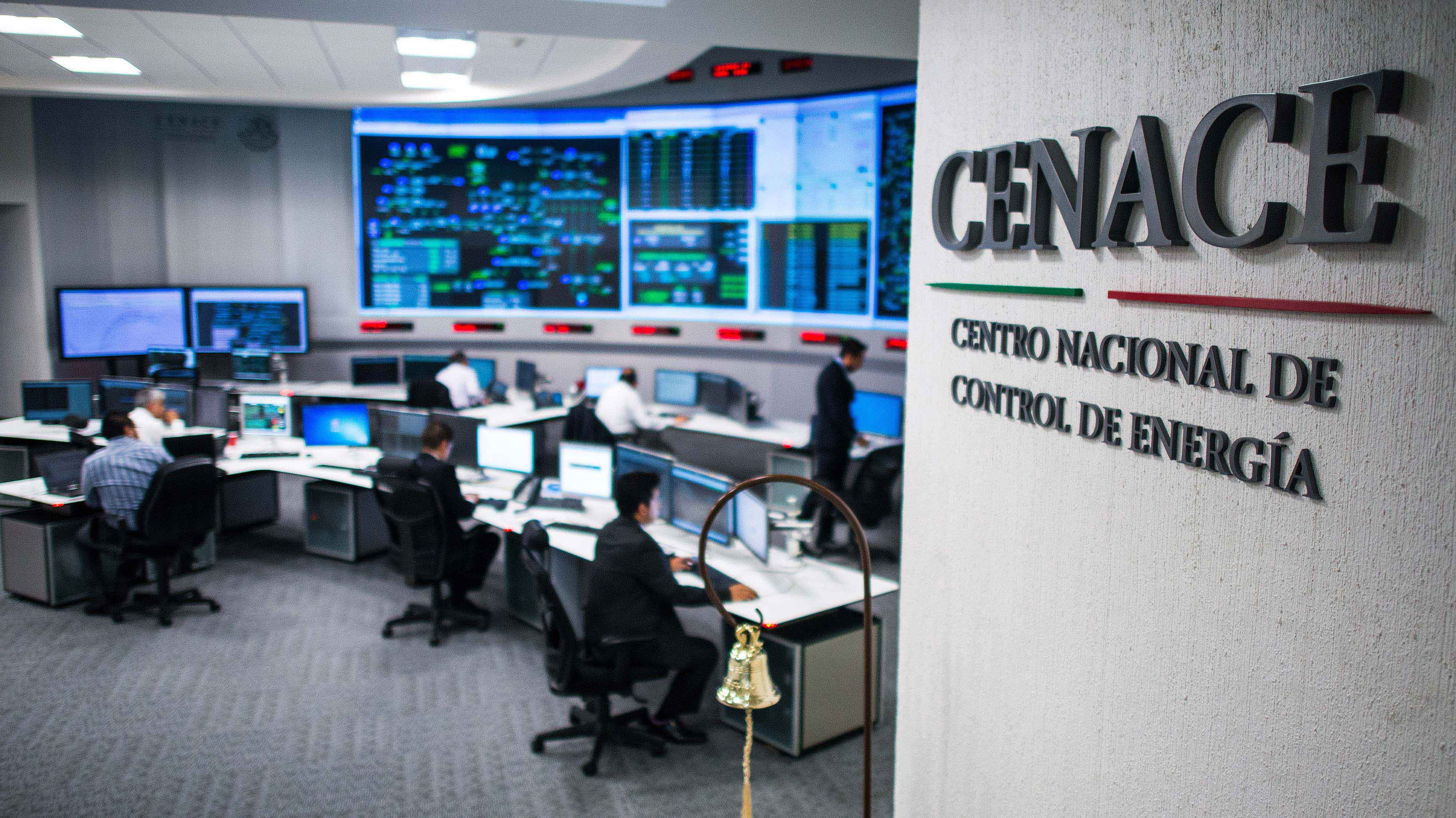 Este viernes 29 de enero, se pondrá en marcha el Mercado Eléctrico para el Sistema Interconectado Nacional