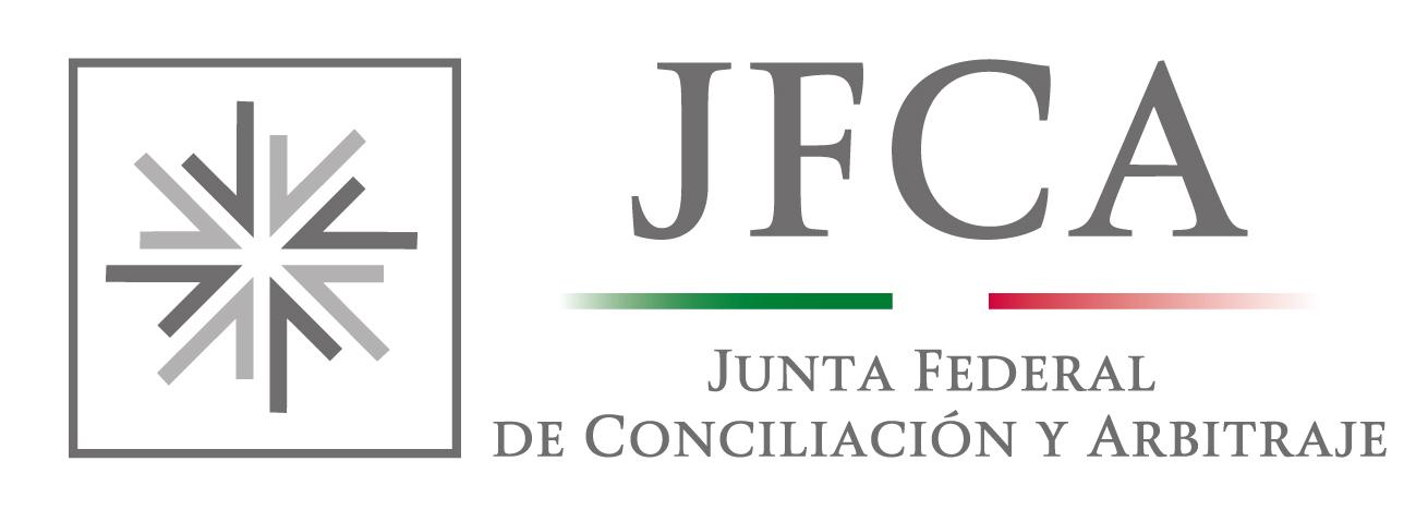 Junta Federal de Conciliación y Arbitraje