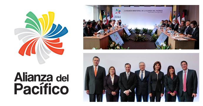 XI Reunión Ministerial de la Alianza del Pacífico