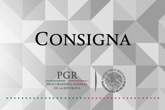 Consigna PGR a dos personas de origen colombiano detenidas en el aeropuerto internacional de Cancún con cerca de 450 mil dólares. Comunicado 276/16