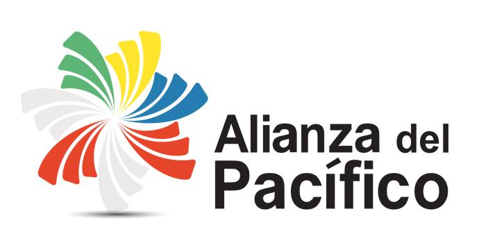 Se realizará la IX Cumbre de la Alianza del Pacífico Nayarit
