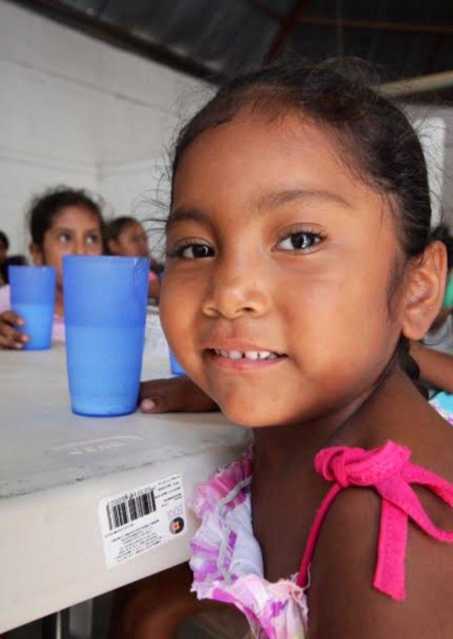 Programas Sociales como el Abasto Social de Leche y otros, generan impacto directo en bienestar
