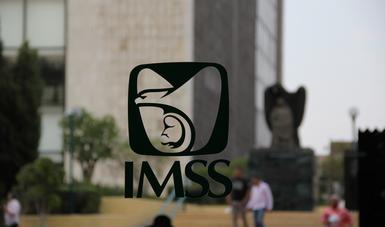 La Cámara de Diputados aprobó una modificación al artículo 151 de la Ley del ISR para establecer la deducción total de los gastos médicos y hospitalarios, pero únicamente a trabajadores que cuenten con seguridad social en el IMSS, ISSSTE o ISSFAM