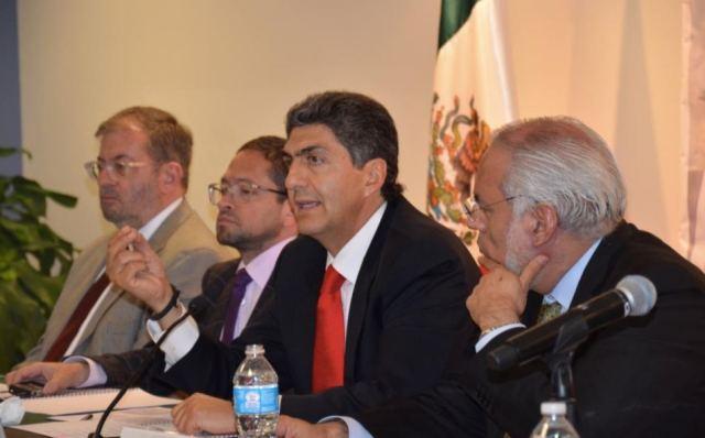 Se potencializa Programa 3x1 para Migrantes
