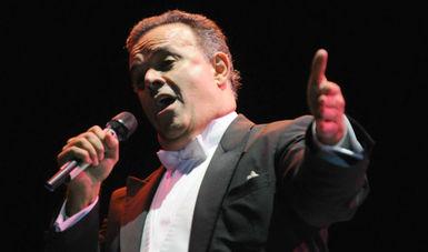 Durante casi tres horas, miles de mexicanos en el país y el extranjero disfrutaron temas de grandes compositores