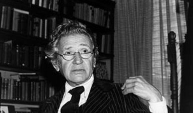 Un gran prosista y maestro de escritores, en opinión del especialista Felipe Vázquez