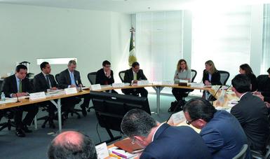 La Iniciativa de Ciudades Emergentes y Sostenibles (ICES), en coordinación con Banobras, presentó los planes de acción para las ciudades de Xalapa y Campeche