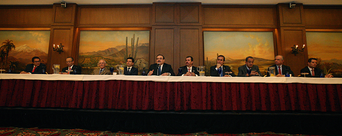 La Secretaría de Desarrollo Agrario, Territorial y Urbano (SEDATU) presentó, conforme a lo acordado, las reglas de operación para la asignación de subsidios a la vivienda 2014.