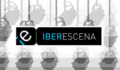 Las convocatorias de Ibermúsicas e Iberescenas permanecerán abierta hasta el 30 de septiembre