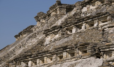 México, referente internacional del turismo cultural: Sectur