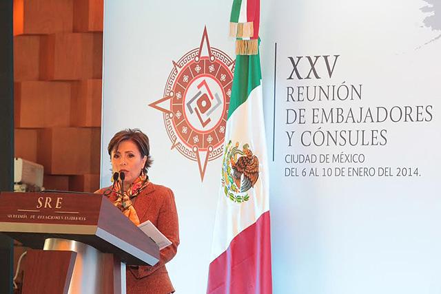 Foro Ministerial de Desarrollo del PNUD y de la VIII Reunión del Grupo de Trabajo de la Iniciativa América Latina y el Caribe