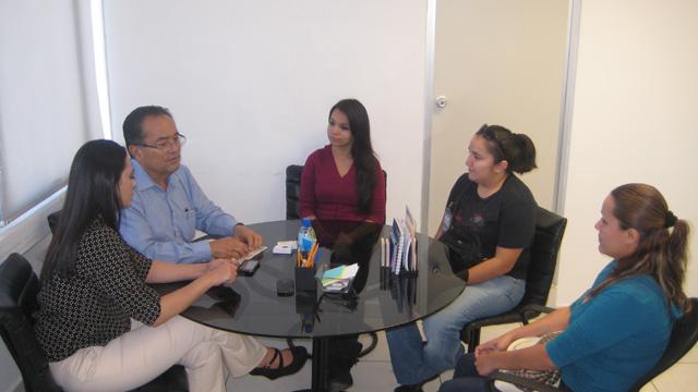 Delegados de Sedesol en Sinaloa e Hidalgo entregaron los primeros pagos a derechohabientes.