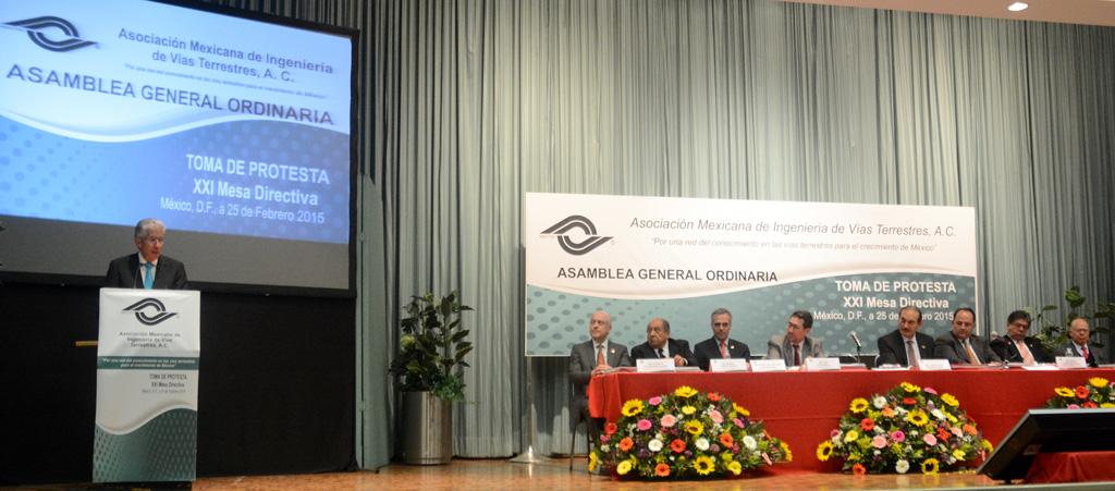 En dos años, el Gobierno Federal construye el 80 por ciento de infraestructura lograda en el sexenio anterior: Ruiz Esparza