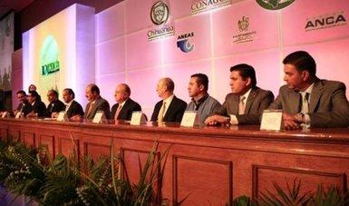 Participación del IMTA en el X Encuentro Nacional de Cultura del Agua Chihuahua 2013