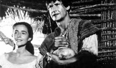Directores y actores recordaron los trece años en que no se entregó el Premio de la Academia Mexicana de Artes y Ciencias Cinematográficas