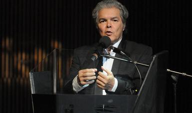 El certamen fue convocado por el Conaculta, el INBA y el Patronato del Centro Cultural Roberto Cantoral