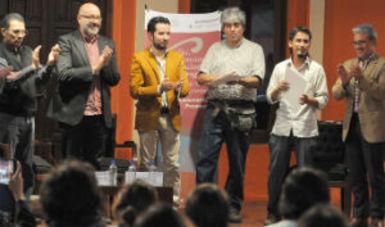 En junio convocarán a la VI edición, abierta a toda persona que resida en México