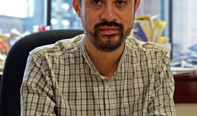 Participarán 12 representantes de diversos estados y seis escritores colimenses:  Rodrigo Castillo